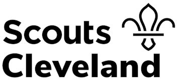 Scouts_Logo_Cleveland Small.jpg
